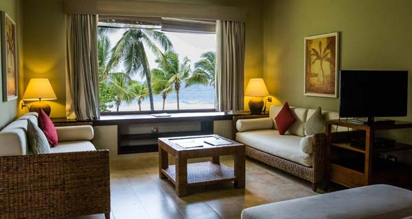 Accommodations - Sivory Punta Cana Boutique Hotel - Adults Only - All Inclusive